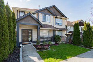 "Main Photo: 23780 KANAKA Way in Maple Ridge: Cottonwood MR House for sale in ""RAINBOW RIDGE"" : MLS®# R2450706"