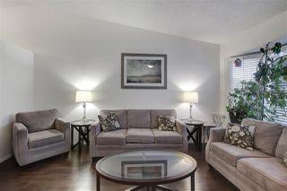 Photo 9: 17804 94 Street in Edmonton: Zone 28 House for sale : MLS®# E4194990