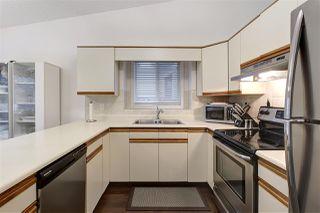Photo 3: 17804 94 Street in Edmonton: Zone 28 House for sale : MLS®# E4194990