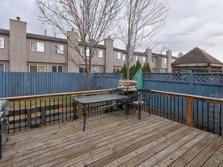 Photo 11: 17804 94 Street in Edmonton: Zone 28 House for sale : MLS®# E4194990