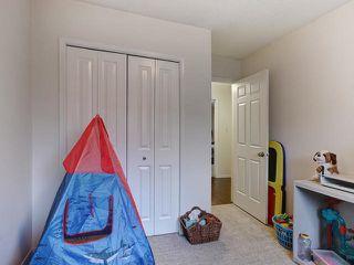 Photo 33: 17804 94 Street in Edmonton: Zone 28 House for sale : MLS®# E4194990