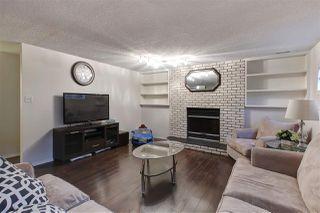 Photo 8: 17804 94 Street in Edmonton: Zone 28 House for sale : MLS®# E4194990
