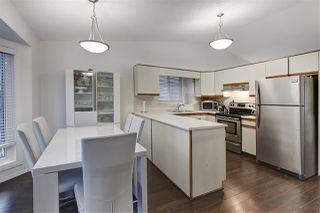 Photo 5: 17804 94 Street in Edmonton: Zone 28 House for sale : MLS®# E4194990