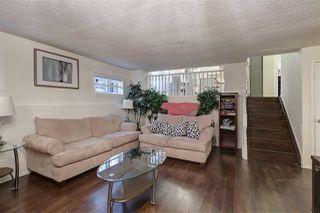Photo 6: 17804 94 Street in Edmonton: Zone 28 House for sale : MLS®# E4194990