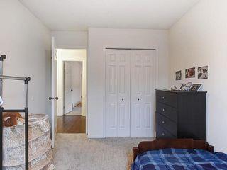 Photo 34: 17804 94 Street in Edmonton: Zone 28 House for sale : MLS®# E4194990