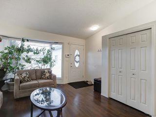 Photo 14: 17804 94 Street in Edmonton: Zone 28 House for sale : MLS®# E4194990