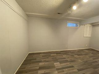 Photo 39: 17804 94 Street in Edmonton: Zone 28 House for sale : MLS®# E4194990