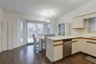 Photo 12: 17804 94 Street in Edmonton: Zone 28 House for sale : MLS®# E4194990