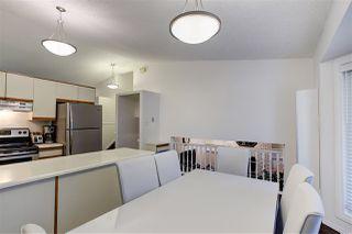 Photo 17: 17804 94 Street in Edmonton: Zone 28 House for sale : MLS®# E4194990