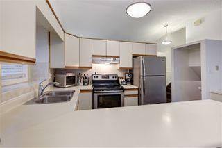 Photo 20: 17804 94 Street in Edmonton: Zone 28 House for sale : MLS®# E4194990