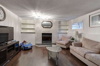 Photo 18: 17804 94 Street in Edmonton: Zone 28 House for sale : MLS®# E4194990