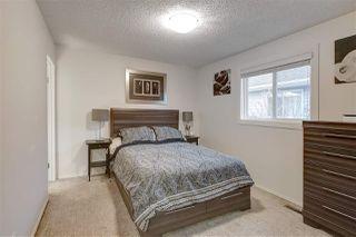 Photo 21: 17804 94 Street in Edmonton: Zone 28 House for sale : MLS®# E4194990