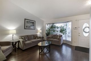 Photo 4: 17804 94 Street in Edmonton: Zone 28 House for sale : MLS®# E4194990