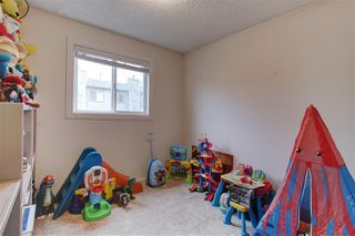 Photo 32: 17804 94 Street in Edmonton: Zone 28 House for sale : MLS®# E4194990