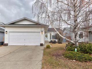 Photo 1: 17804 94 Street in Edmonton: Zone 28 House for sale : MLS®# E4194990
