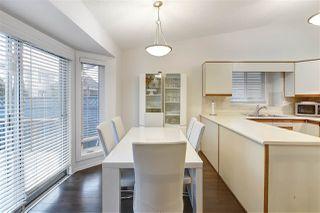 Photo 23: 17804 94 Street in Edmonton: Zone 28 House for sale : MLS®# E4194990
