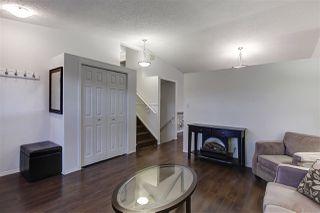 Photo 25: 17804 94 Street in Edmonton: Zone 28 House for sale : MLS®# E4194990