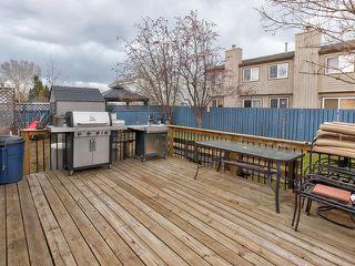 Photo 10: 17804 94 Street in Edmonton: Zone 28 House for sale : MLS®# E4194990