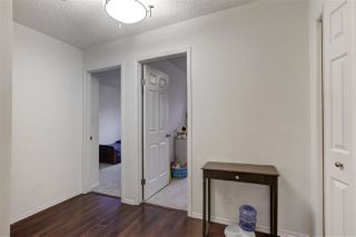 Photo 28: 17804 94 Street in Edmonton: Zone 28 House for sale : MLS®# E4194990
