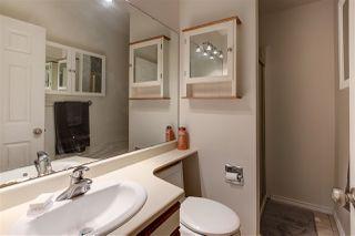 Photo 31: 17804 94 Street in Edmonton: Zone 28 House for sale : MLS®# E4194990
