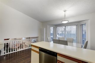 Photo 16: 17804 94 Street in Edmonton: Zone 28 House for sale : MLS®# E4194990