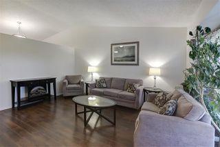 Photo 2: 17804 94 Street in Edmonton: Zone 28 House for sale : MLS®# E4194990