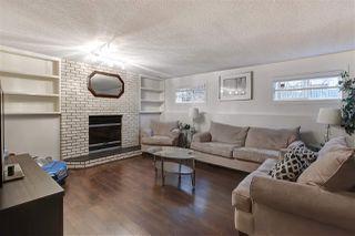 Photo 15: 17804 94 Street in Edmonton: Zone 28 House for sale : MLS®# E4194990