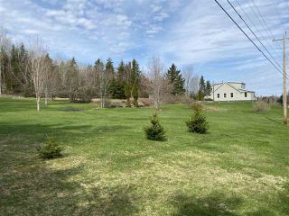 Photo 3: 3886 Scotsburn Road in Scotsburn: 108-Rural Pictou County Residential for sale (Northern Region)  : MLS®# 202008560