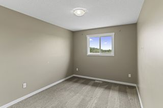 Photo 10: 707B Rocky Way: Cold Lake Townhouse for sale : MLS®# E4199284