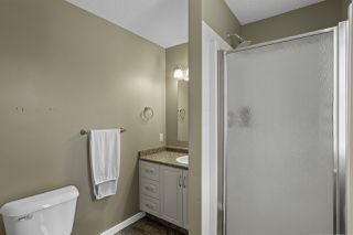 Photo 9: 707B Rocky Way: Cold Lake Townhouse for sale : MLS®# E4199284