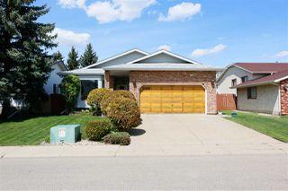 Main Photo: 10416 14 Avenue in Edmonton: Zone 16 House for sale : MLS®# E4199386