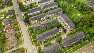 """Photo 19: 19 8767 162 Street in Surrey: Fleetwood Tynehead Townhouse for sale in """"Taylor"""" : MLS®# R2460705"""