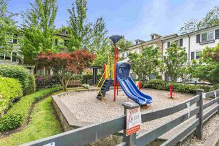 """Photo 17: 19 8767 162 Street in Surrey: Fleetwood Tynehead Townhouse for sale in """"Taylor"""" : MLS®# R2460705"""