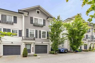 "Photo 13: 19 8767 162 Street in Surrey: Fleetwood Tynehead Townhouse for sale in ""Taylor"" : MLS®# R2460705"