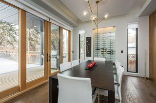 Photo 23: 14027 91A Avenue in Edmonton: Zone 10 House for sale : MLS®# E4203104