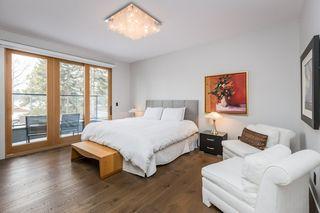 Photo 31: 14027 91A Avenue in Edmonton: Zone 10 House for sale : MLS®# E4203104