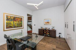 Photo 8: 14027 91A Avenue in Edmonton: Zone 10 House for sale : MLS®# E4203104