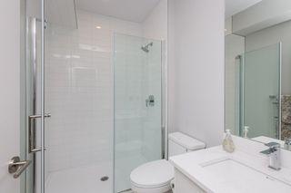 Photo 39: 14027 91A Avenue in Edmonton: Zone 10 House for sale : MLS®# E4203104