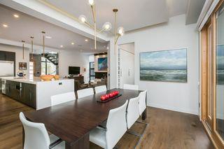 Photo 22: 14027 91A Avenue in Edmonton: Zone 10 House for sale : MLS®# E4203104