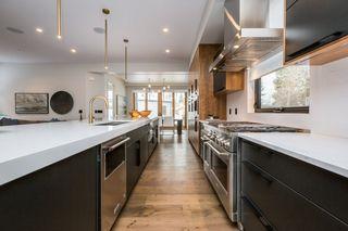 Photo 15: 14027 91A Avenue in Edmonton: Zone 10 House for sale : MLS®# E4203104