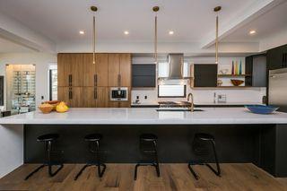 Photo 13: 14027 91A Avenue in Edmonton: Zone 10 House for sale : MLS®# E4203104