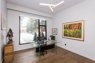 Photo 7: 14027 91A Avenue in Edmonton: Zone 10 House for sale : MLS®# E4203104