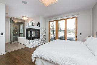 Photo 32: 14027 91A Avenue in Edmonton: Zone 10 House for sale : MLS®# E4203104