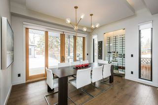 Photo 4: 14027 91A Avenue in Edmonton: Zone 10 House for sale : MLS®# E4203104