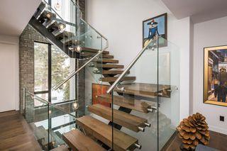 Photo 27: 14027 91A Avenue in Edmonton: Zone 10 House for sale : MLS®# E4203104