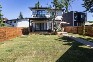 Photo 46: 14027 91A Avenue in Edmonton: Zone 10 House for sale : MLS®# E4203104