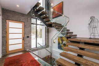 Photo 6: 14027 91A Avenue in Edmonton: Zone 10 House for sale : MLS®# E4203104