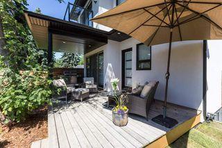 Photo 44: 14027 91A Avenue in Edmonton: Zone 10 House for sale : MLS®# E4203104