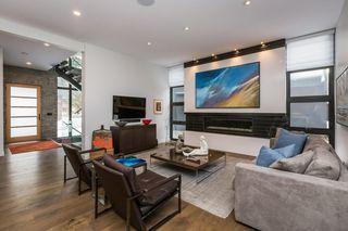 Photo 10: 14027 91A Avenue in Edmonton: Zone 10 House for sale : MLS®# E4203104