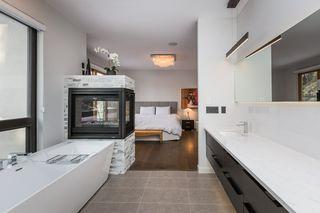 Photo 35: 14027 91A Avenue in Edmonton: Zone 10 House for sale : MLS®# E4203104